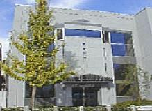 滋賀弁護士会