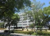 福岡警察本部