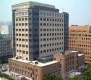 神奈川県家庭裁判所無題