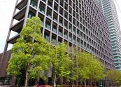 大阪弁護士会