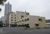 広島家庭裁判所