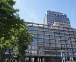 千葉県庁無題