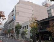 福島弁護士会
