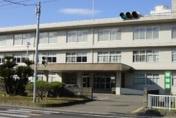 佐賀家庭裁判所
