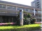 宮崎家庭裁判所