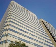 東京都家庭裁判所無題