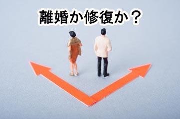 埼玉浮気調査