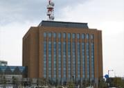 石川警察本部