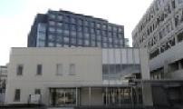 滋賀家庭裁判所