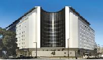 大阪警察本部