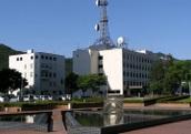 福島警察本部