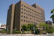 北海道家庭裁判所