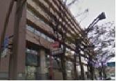 福井行政書士会館