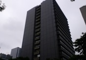広島警察本部