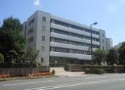 福岡家庭裁判所
