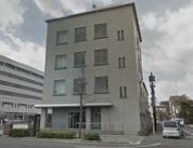岡山弁護士会