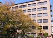 岩手家庭裁判所