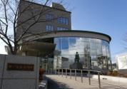 兵庫家庭裁判所