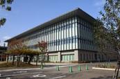 奈良家庭裁判所