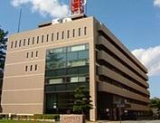福井警察本部