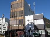 鳥取弁護士会