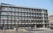 奈良警察本部