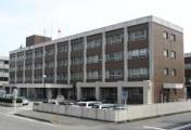 富山裁判所