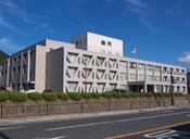 鳥取家庭裁判所