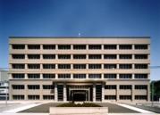 高知家庭裁判所