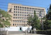 宮城家庭裁判所