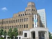 福井家庭裁判所