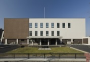 山口家庭裁判所