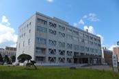 秋田家庭裁判所