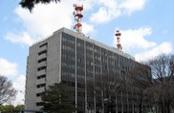 愛知県警察本部無題